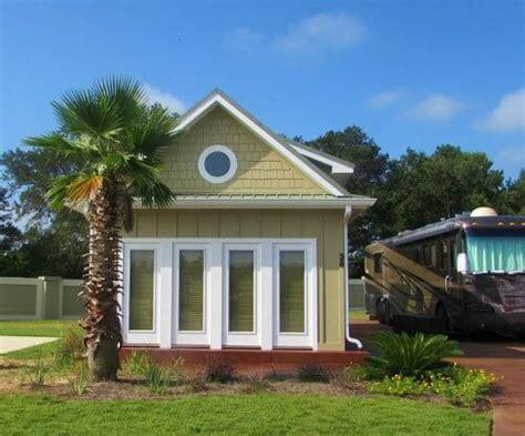 191 cu 225 nto cuesta una casa prefabricada hora de dise 241 ar tu hogar - Cuanto Cuesta Una Casa Prefabricada