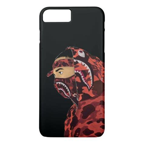 Bathing Ape Iphone 7 Bape bape phone iphone 7 plus 8 plus 7 plus bape