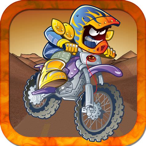 motocross bike free motocross race free bike 通过 menno spijkstra