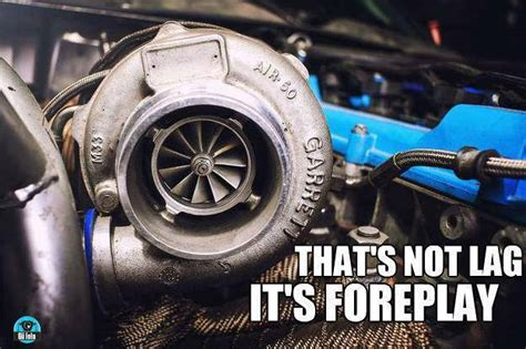 Turbo Car Memes - buick grand national owners memes