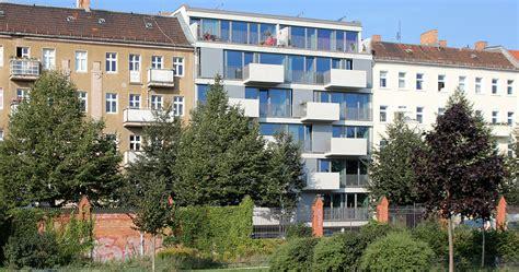 wohnungen berlin treptower park bouch 233 wohnen zwischen landwehrkanal und treptower park