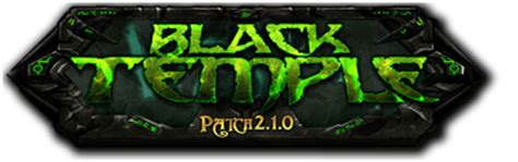 world of warcraft patch logos patch 2 1 0 wowwiki your guide to the world of warcraft