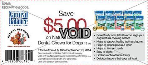 printable pet food coupons canada global pet foods canada new printable coupons save 5 00