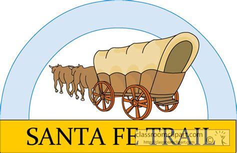 pioneer wagon clip art memes