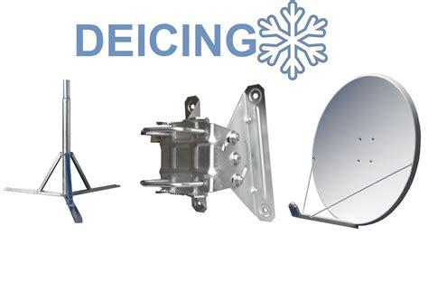 Braket Ku Band Fiber Tebal antenna dish pro 120 mount tripod kit fiberglass antenna dish producer manufacturer