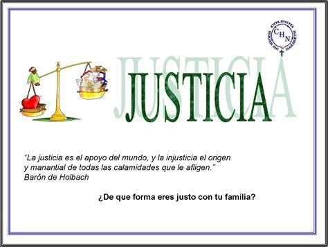 imagenes del valor justicia para colorear secundaria angelopolitano quot por la grandeza de m 233 xico
