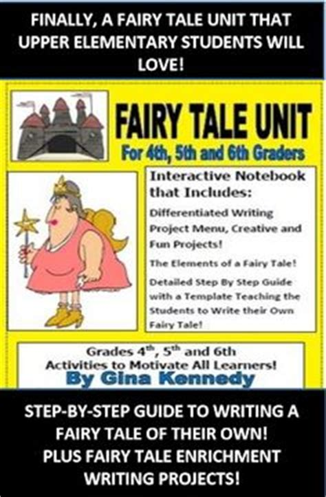 1000 images about teaching tales story elements