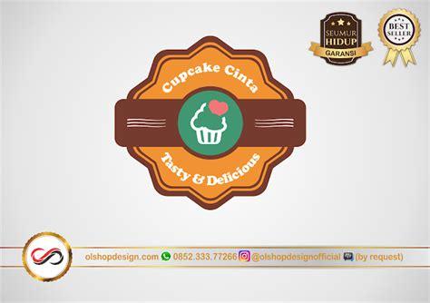 jasa desain logo online shop jasa design logo olshop murah jasa desain logo toko