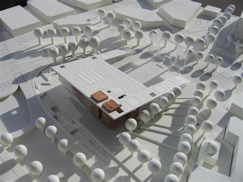 lowongan kerja urban design urban design work type tca
