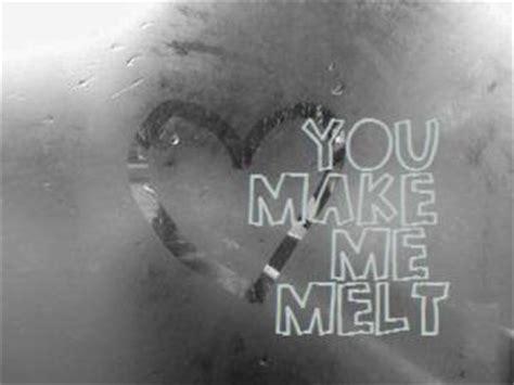 melt flirty myniceprofilecom