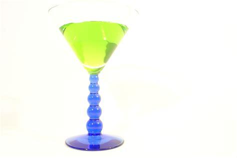 martini sour free sour martini stock photo freeimages com