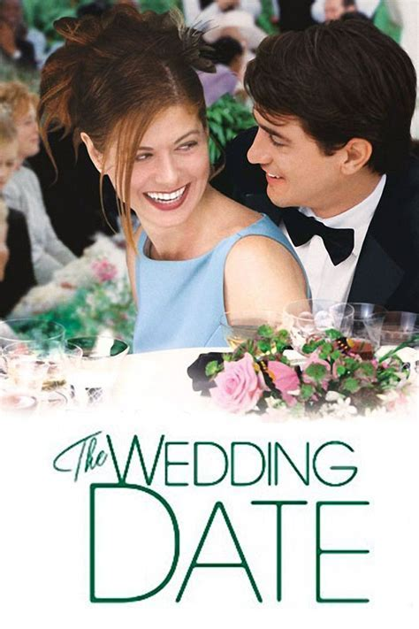Related image   Movie   Greats!   Wedding movies, Romantic