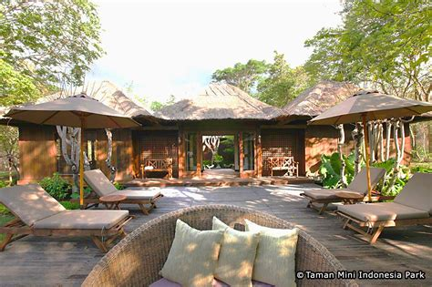 Suwar Bungalow Bali Indonesia Asia top 10 best nature resorts and eco retreats in bali