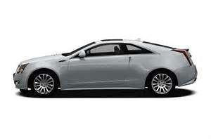 2012 Cadillac Cts Price 2012 Cadillac Cts Price Photos Reviews Features