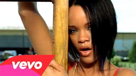 Rihanna Shut Up And Drive by 17 Best Images About Hairstyles On Shorts