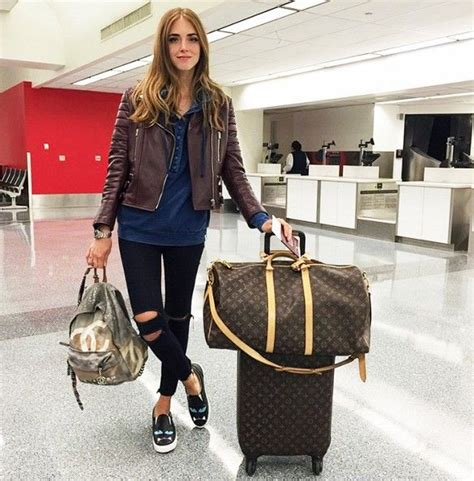 comfortable airport outfits 17 best images about look for travel on pinterest