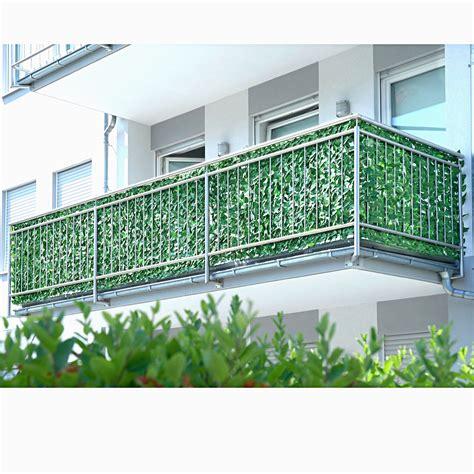 sichtschutz balkon ikea balkon sichtschutz ikea balkon sichtschutz holz ikea