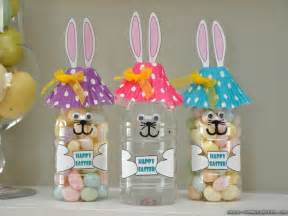 family crafts and recipes easter bunny crafts