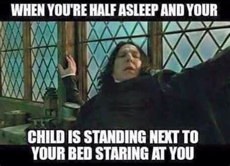 Fuck You Kid Meme - 26 pictures literally every parent will relate to
