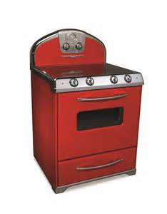 elmira appliances kitchen retro appliances elmira stove works