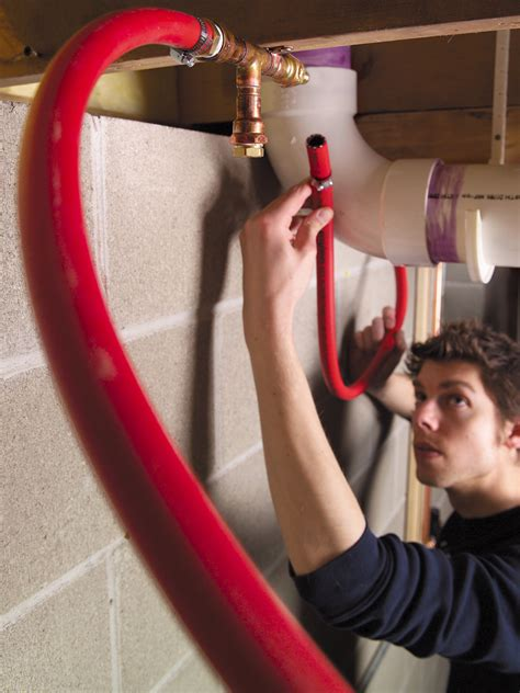 Plumb Shops by Plumb Your Shop With Air Popular Woodworking Magazine