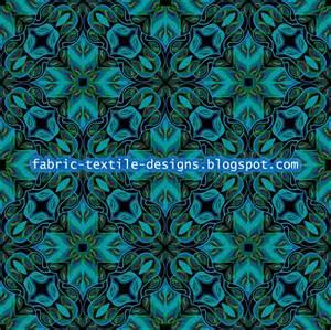 textile design patterns upholstery fabrics textile