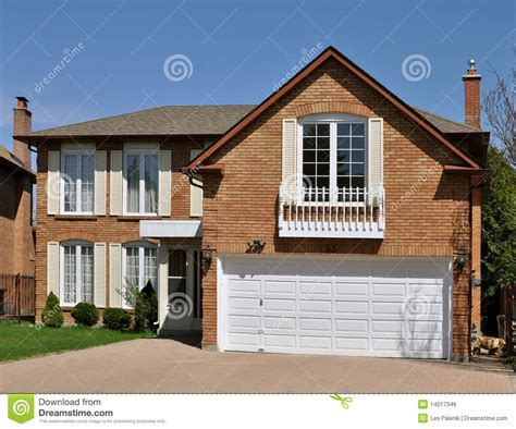 house plans with room above garage