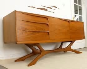 teak modern furniture top 25 best teak furniture ideas on mid