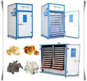 Drying Cabinet Fruit Dryer Amp Dehydrator Mango Apple Peaches Industrial