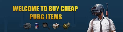 pubg cheapest cheap pubg skins on sale pubg marketplace buy pubg itmes