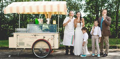 Dekorationsartikel Hochzeit by Vintage Hochzeit Mit Diy Deko Und M 228 Rchenhafte Brautkleidstory