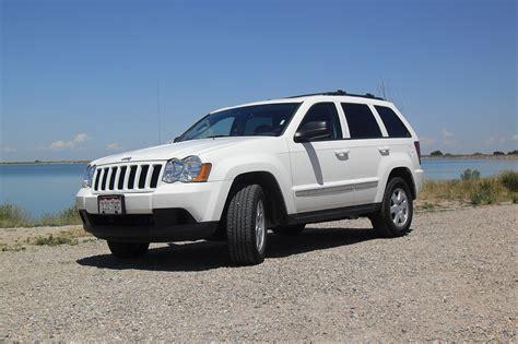 Jeep Grand Laredo 4x4 Description 1 Jeep Grand Laredo 4x4 Jpg