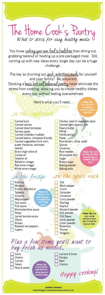 printable healthy dinner recipes printables easy healthy meals pantry and healthy meals