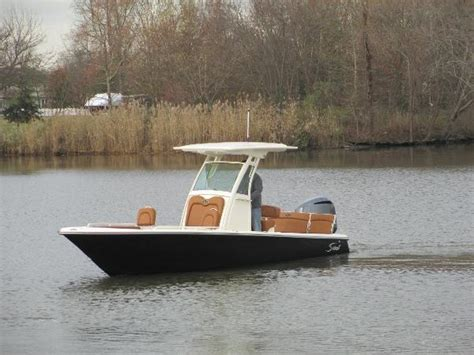 scout boats for sale in maryland scout 251 xs boats for sale in baltimore maryland