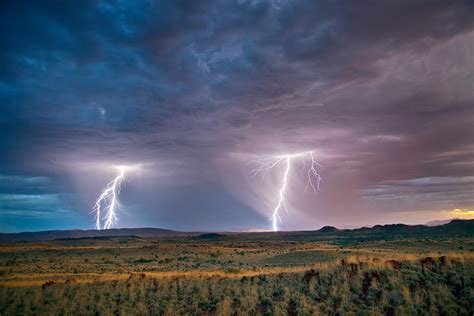 Lighting Storms New Releases Product Collections Andrew Stevens