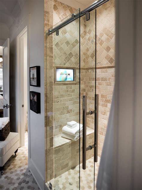 master bathroom from hgtv smart home 2014 hgtv smart master bathroom pictures from hgtv smart home 2014 hgtv