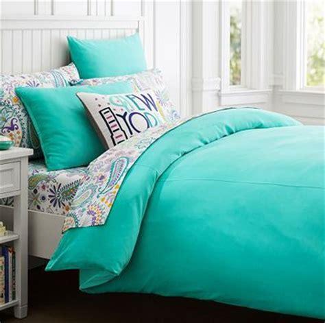 velvet duvet cover  turquoise loveables