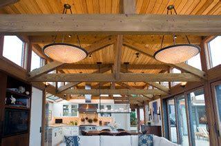 colonial coastal kitchen beach style kitchen san stinson beach