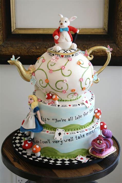 Kursus Cupcakes Di Goukm Center die perfekte geburtstagstorte f 252 r jedes alter finden