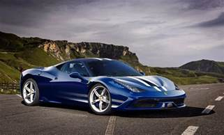 Cars Wallpapers Free Free Car Wallpapers Hd Wallpaper Cave