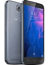 Hp Alcatel One Plus hp android octa murah dibawah 2 juta 2017 tekno gadget