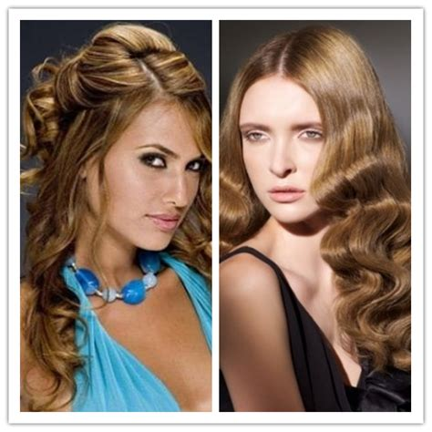 easy hairstyles for night party hairstyle for your night party fashionate trends