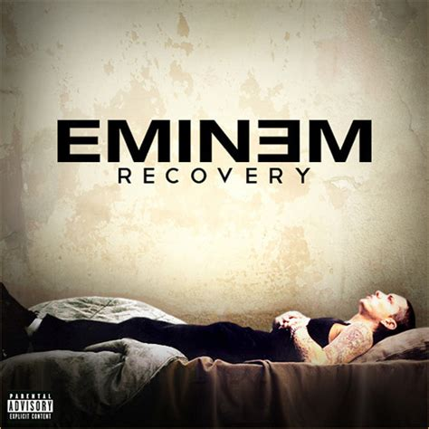 eminem recovery cool images eminem recovery