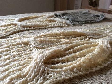 knit spot knitting patterns knitspot hanson knitting pattern