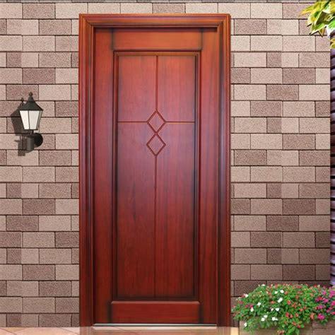 door design in india main door design in india intersiec com