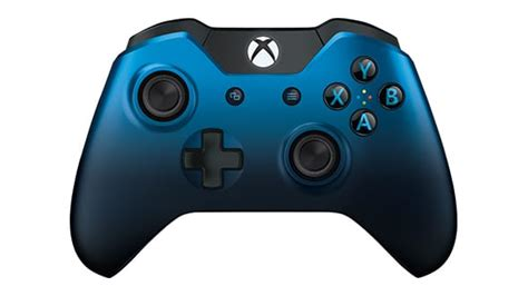 Xbox One S Controller Cooper Shadow xbox one special edition wireless controller kaufen