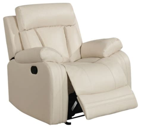 contemporary glider recliner parent contemporary recliner chairs by meridian