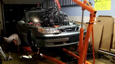 airbag deployment 2001 saab 42072 interior lighting service manual 2000 saab 42072 heater fan removal service manual how to remove heater from a
