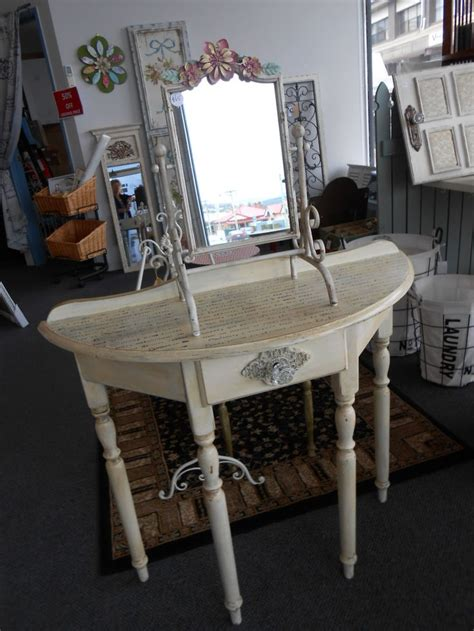 upcycled telephone table 72 best images about my upcycled furniture on