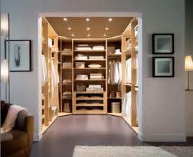 Walk In Closets Pictures by Walk In Closets Wardrobe Design 33 Exceptional Ideas